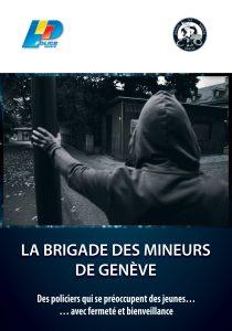 Brigada-minori-rev