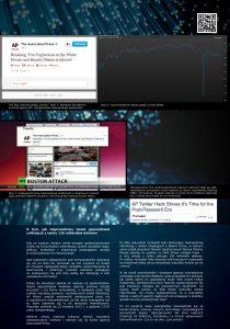 III_4 Tweet crashes Wall Street