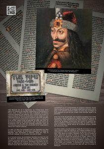 II_1 Vlad a history a-fr