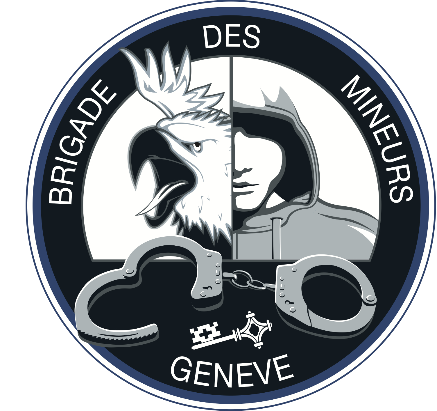 LogoBMin.gris_