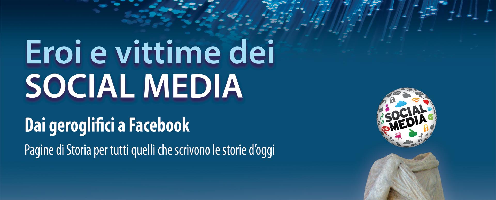 social_media_italy