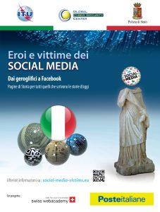 00000-afis-smh-italiana