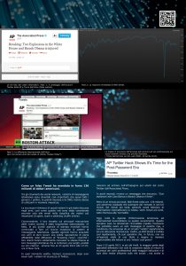 iii_4-tweet-crashes-wall-street2
